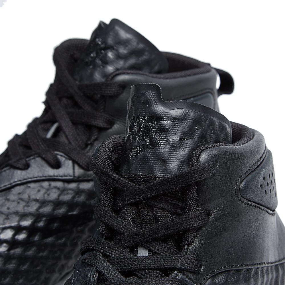 buy popular f8b96 ba126 Nike Free Hypervenom Mid