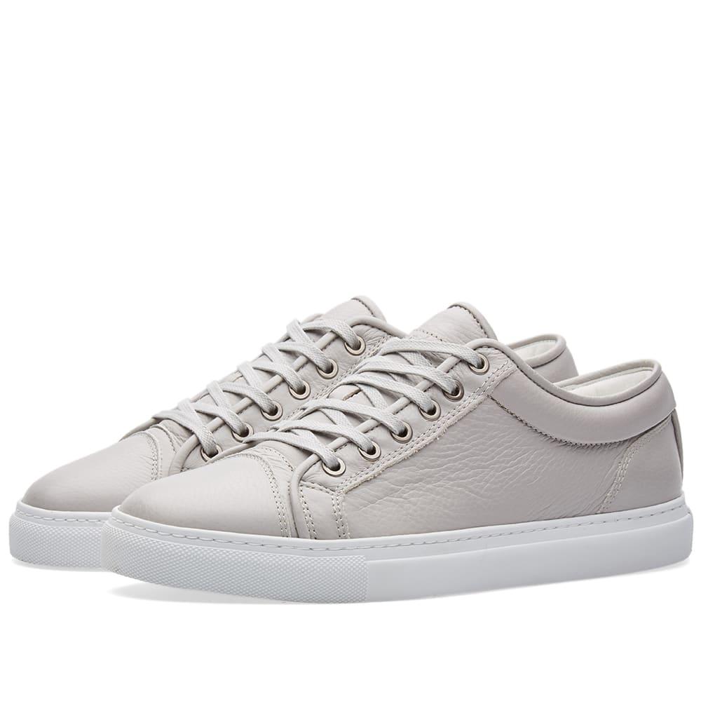 ec479173053 ETQ. Low Top 1 Sneaker Microchip | END.