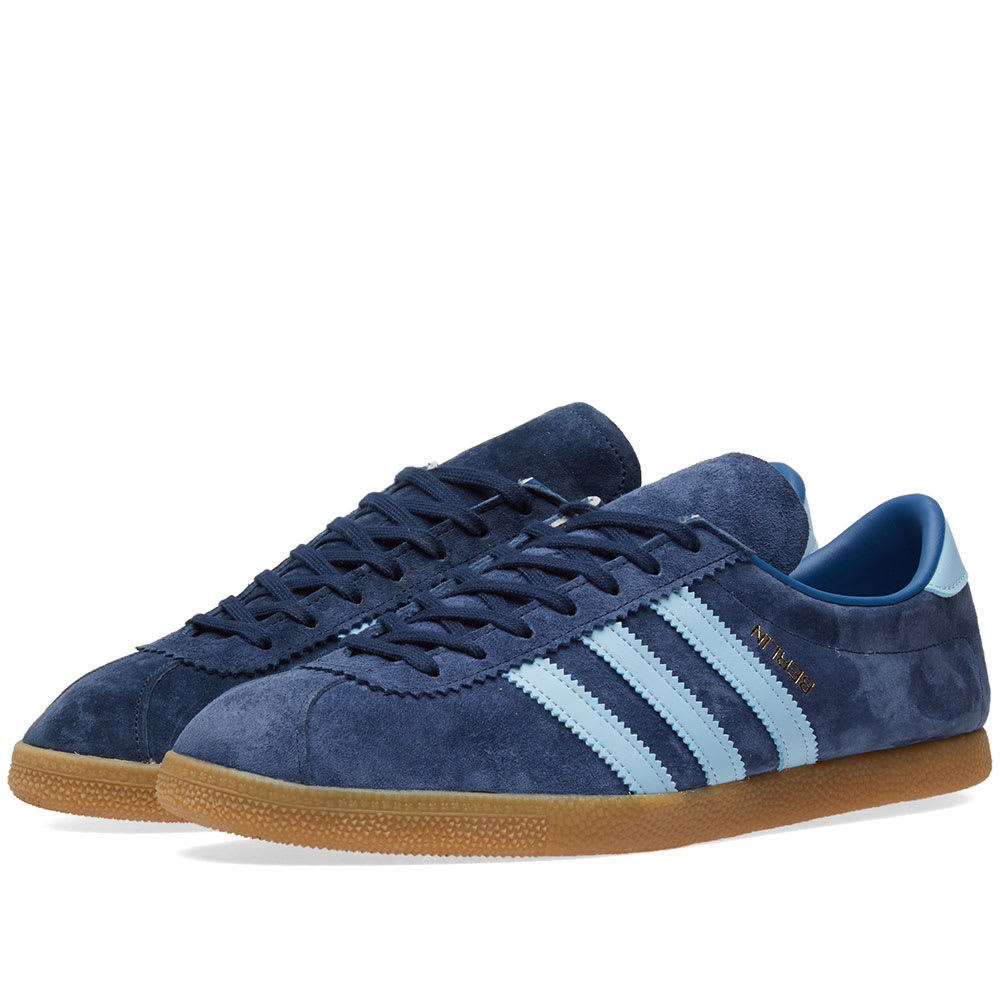 speical offer entire collection outlet online Adidas Berlin OG