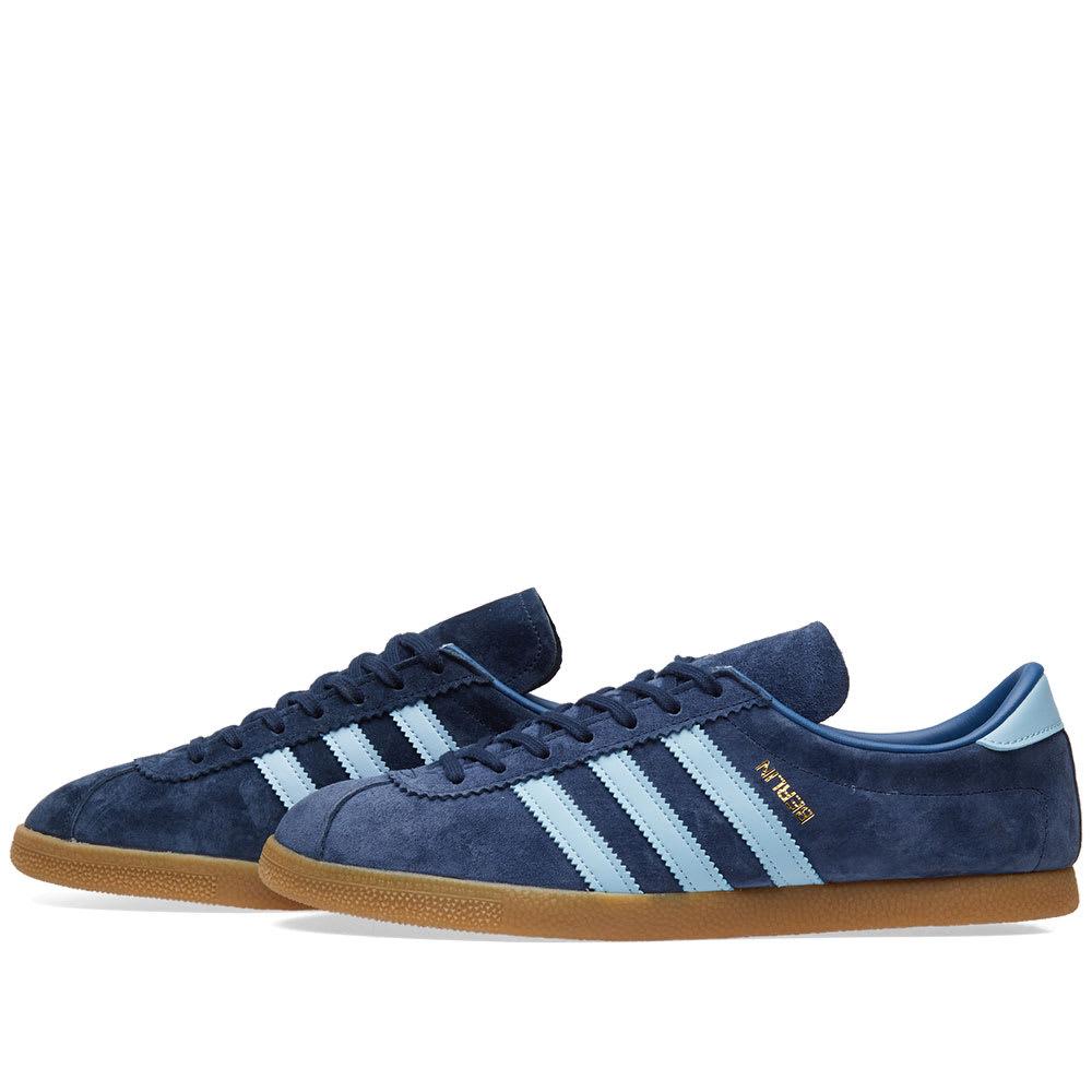 Adidas Berlin OG