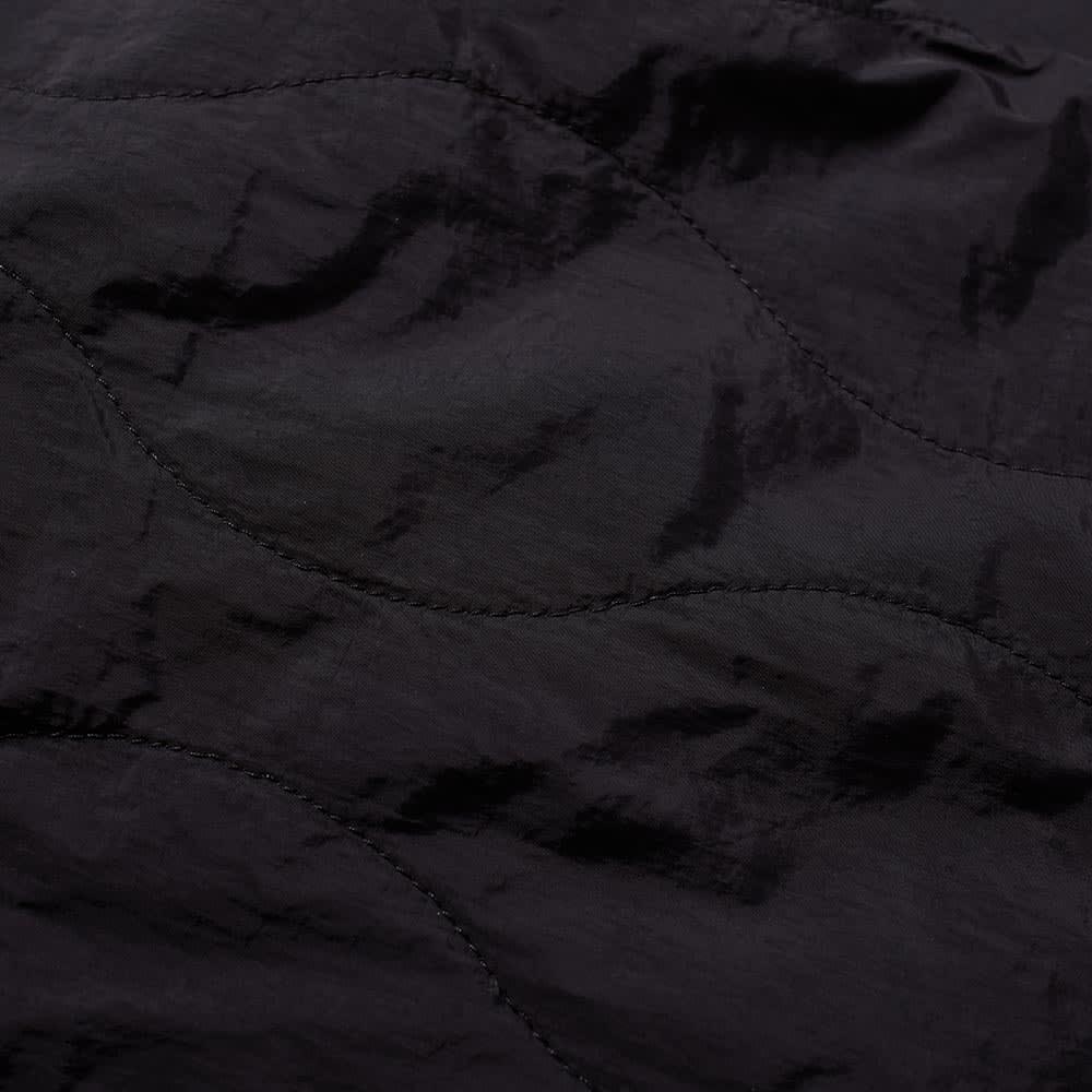 26aebc4afe59f Adidas NMD Prima Track Pant Black
