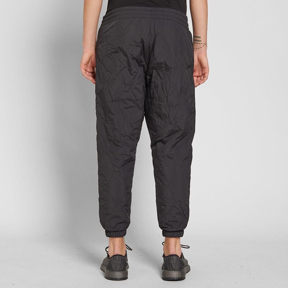 e9ffc1a17213 Adidas NMD Prima Track Pant Black