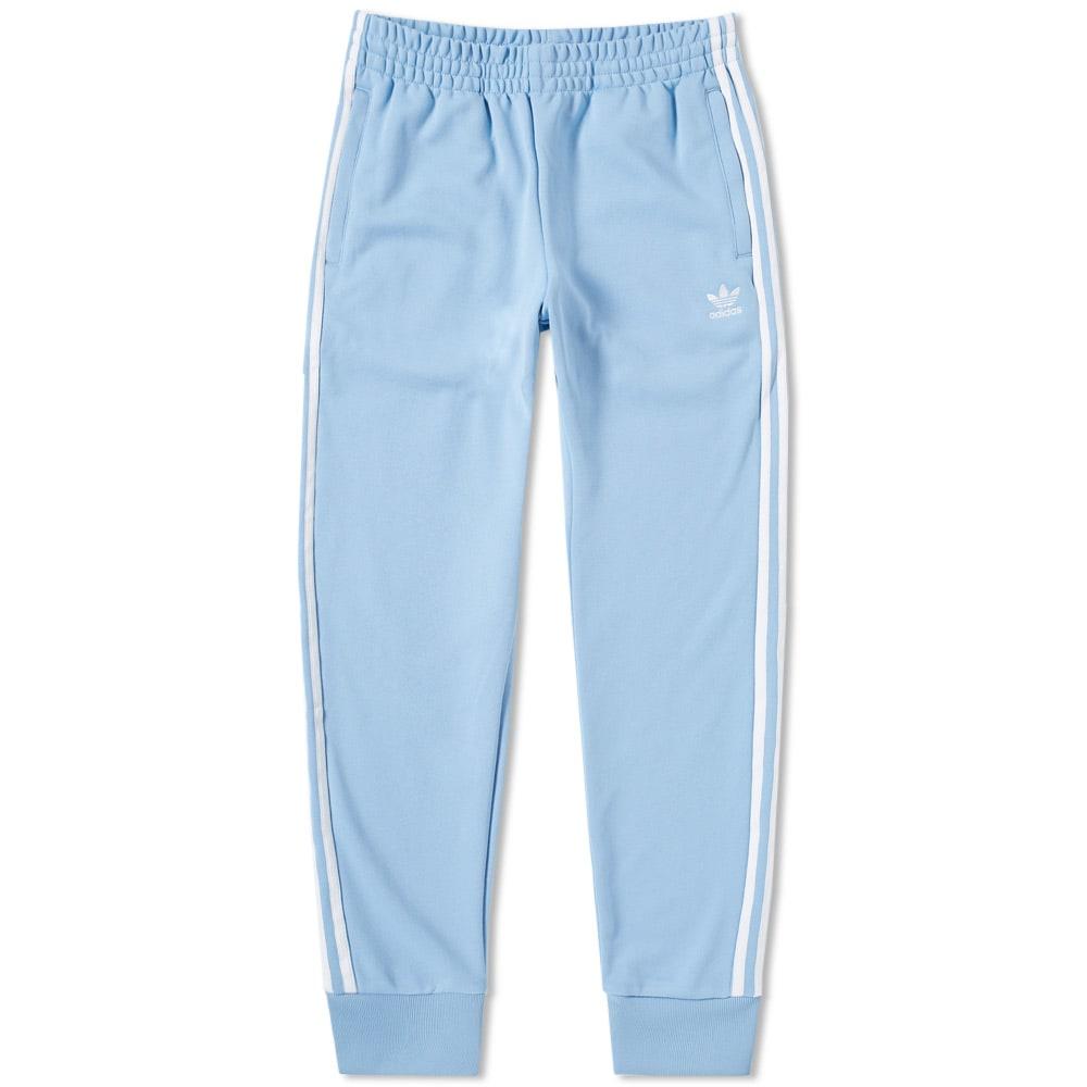 Superstar Track Pants Adidas Superstar Track Pants  Women's adidas Superstar Track Pants
