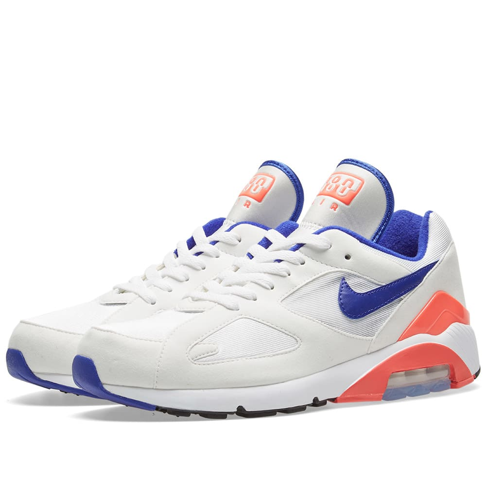 nike 180 air max ultramarine