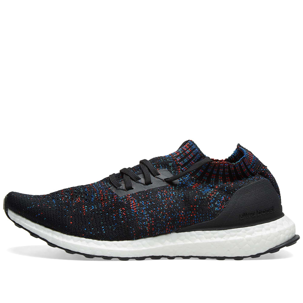exquisite style buying cheap buy online Adidas Ultra Boost Uncaged