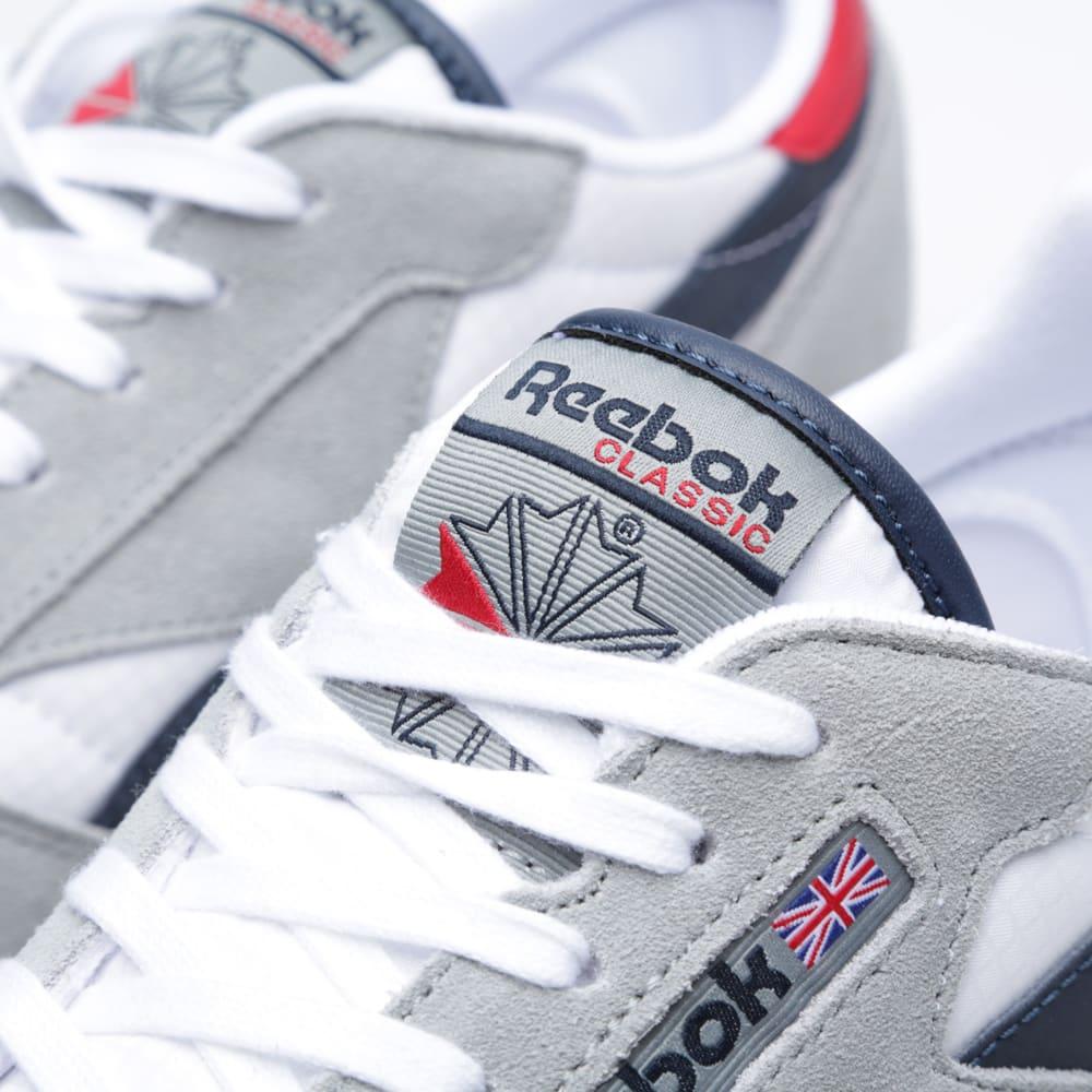 reebok classic leather utility singapore