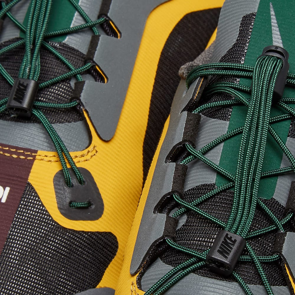 buy popular ea608 7374d Nike x Gyakusou Zoom Pegasus 35 Turbo Gold, Ivory, Grey   Burgundy   END.