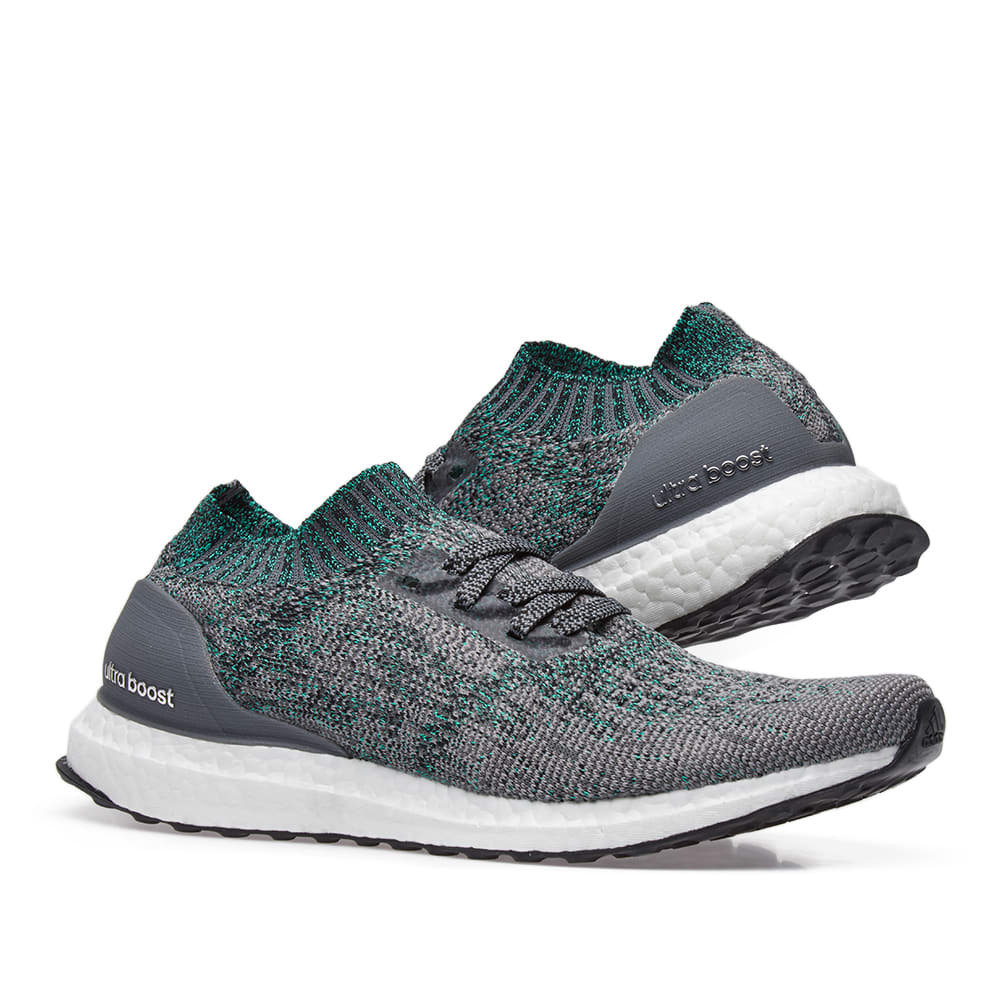 new product 0d511 a9995 Adidas Ultra Boost Uncaged