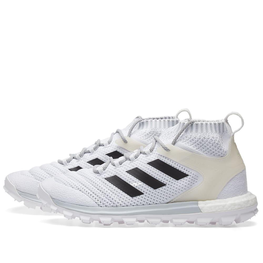 Gosha Boost Adidas Rubchinskiy Copa Primeknit Sneaker X Mid c5R3S4AjLq