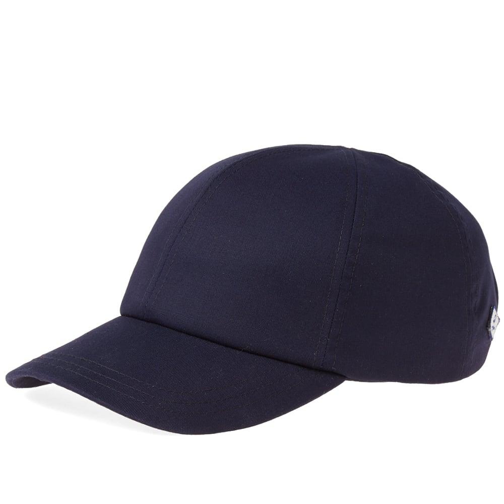 LAROSE PARIS WATER REPELLENT BASEBALL CAP