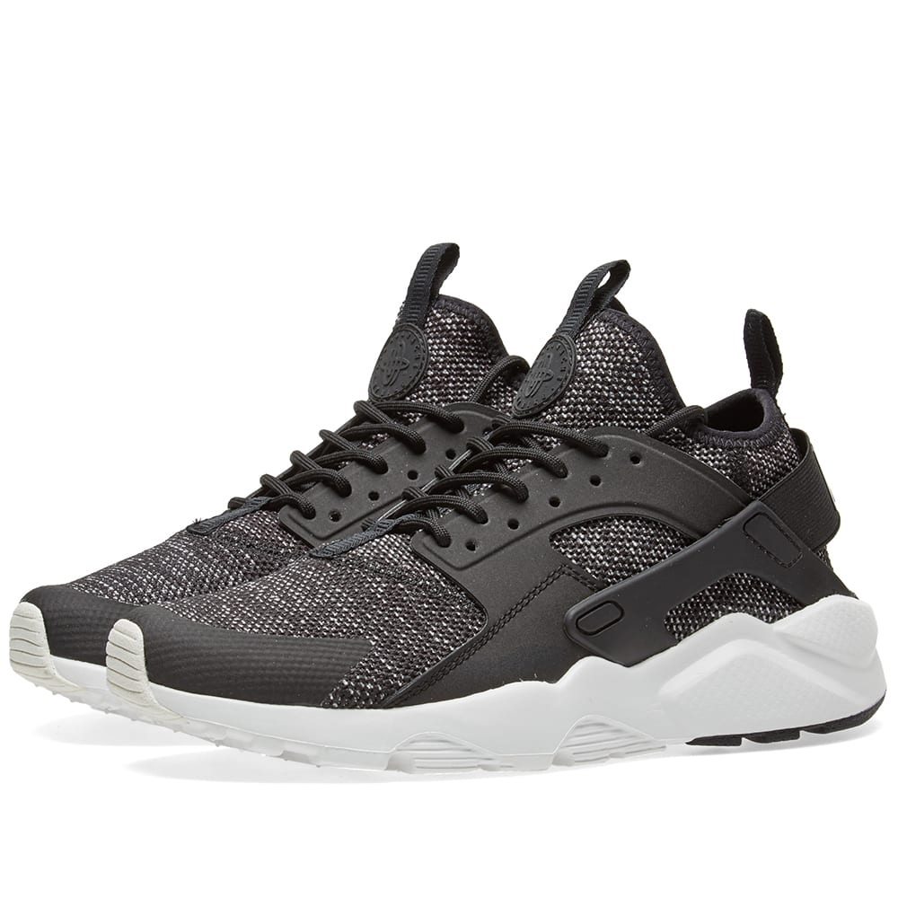 sports shoes 00697 4a219 Nike Air Huarache Run Ultra BR