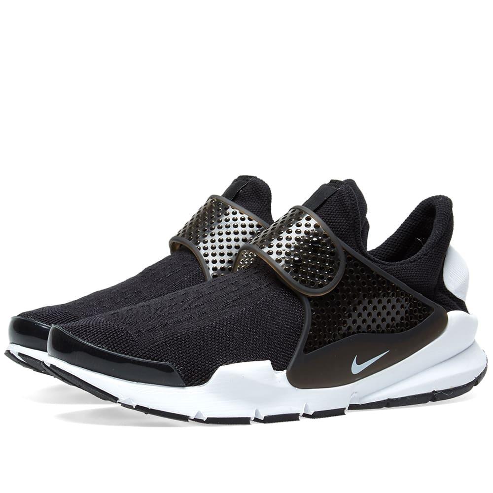 huge discount 691cf 3e56a Nike Sock Dart KJCRD