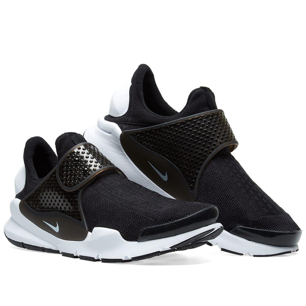 huge discount c5de9 12deb Nike Sock Dart KJCRD