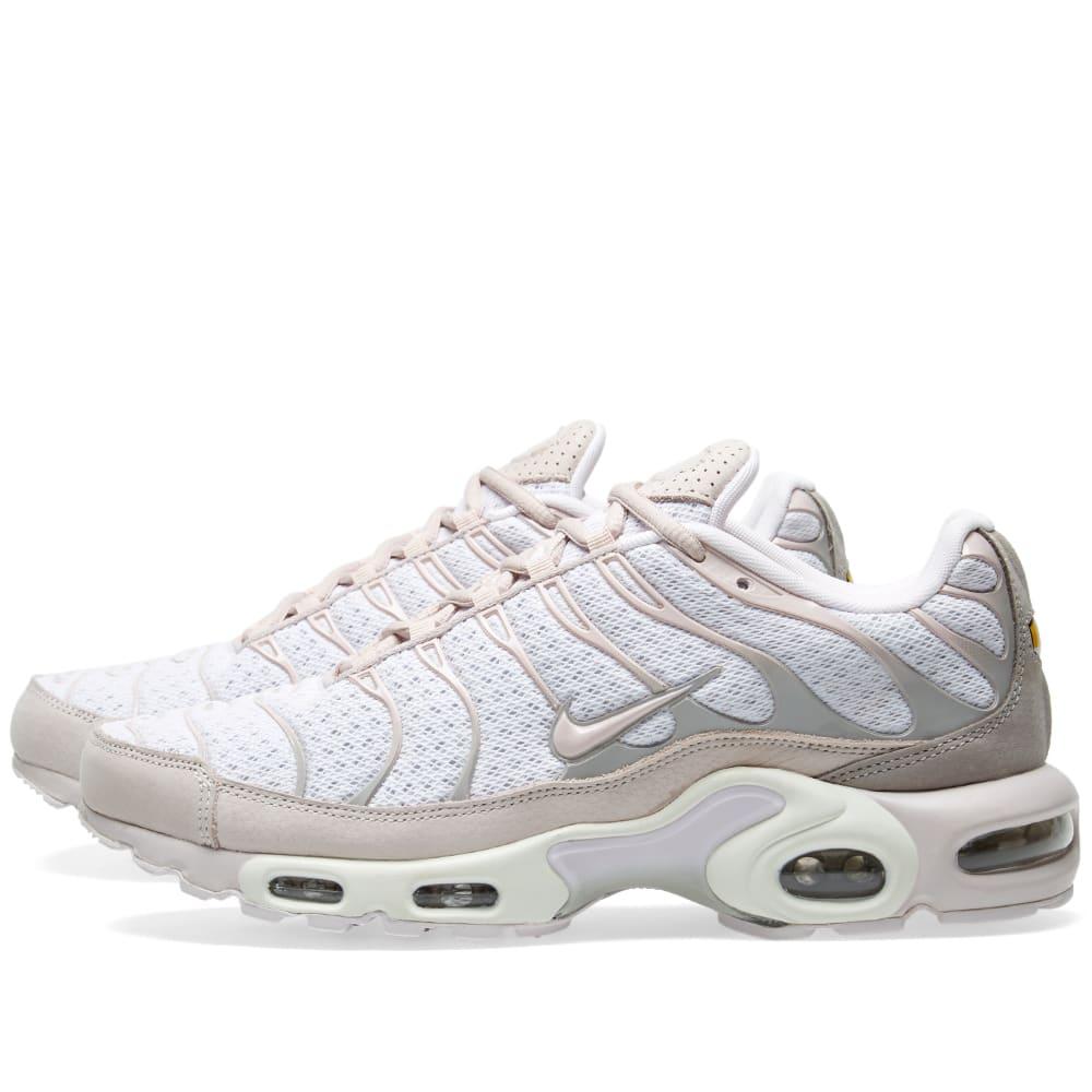 c08132aa51 NikeLab Air Max Plus