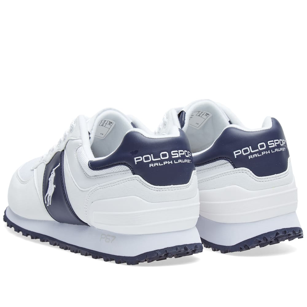 Lauren Slaton Polo Sneaker Pony 8ywvmnon0 Ralph hQrdxCts