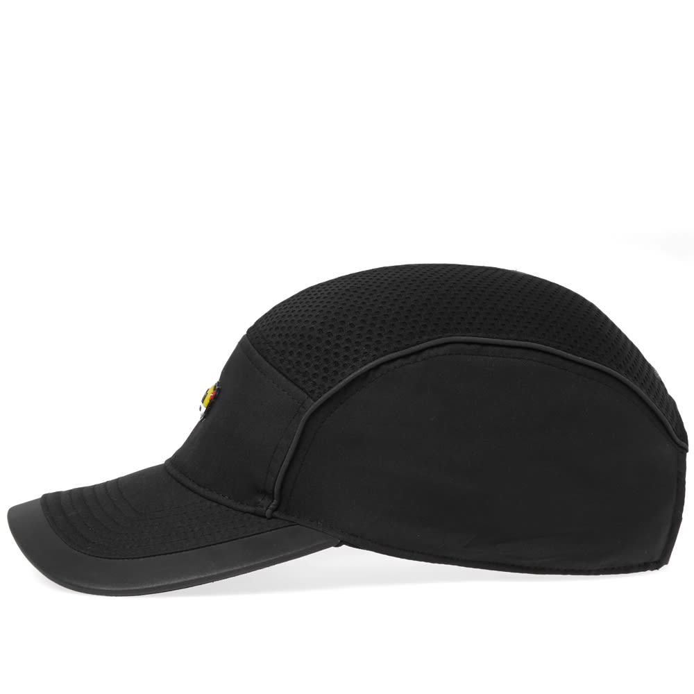 new style 13728 f4da0 Nike TN Air AeroBill AW84 Cap Black   END.
