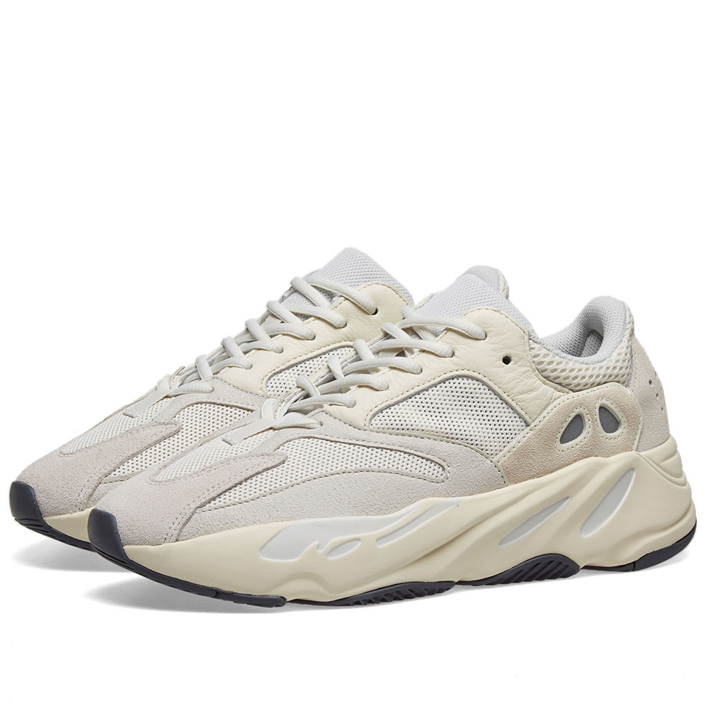 12f77a65379bd Yeezy Boost 700 Analog