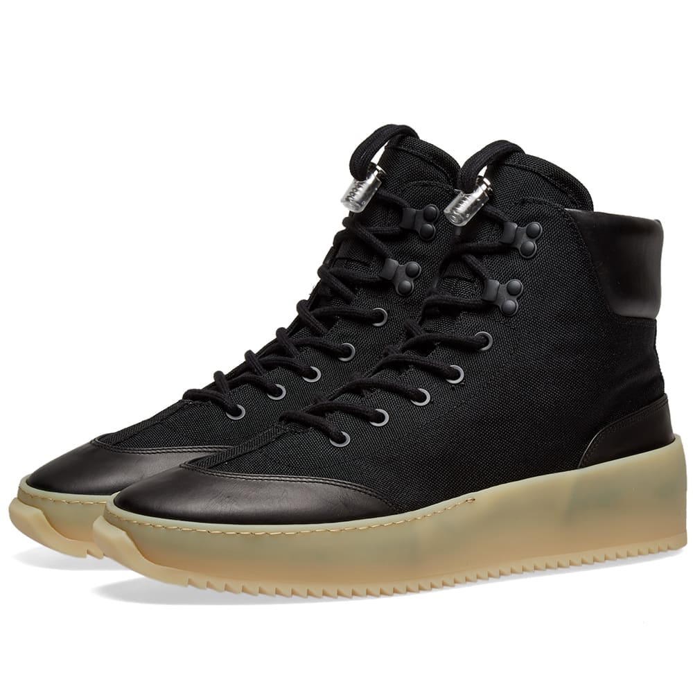 Fear Of God Shoes FEAR OF GOD 6TH COLLECTION HIKER