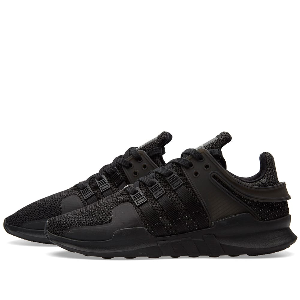 great fit d37c4 bf546 Adidas EQT Support ADV