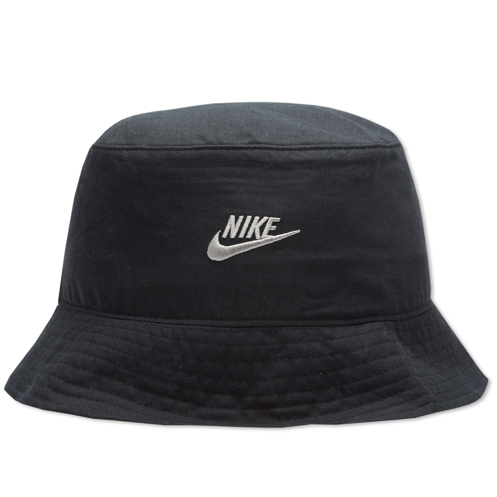 Nike Bucket Hat Black