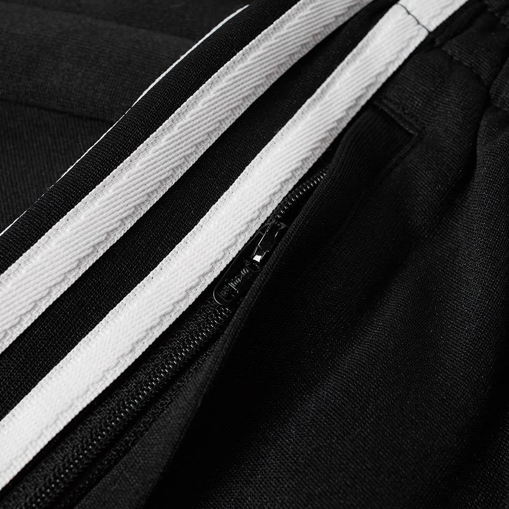 Adidas Palmeston Track Pant