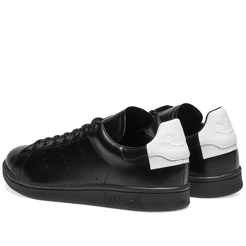 on sale de9ea b3cc0 Adidas Stan Smith Recon