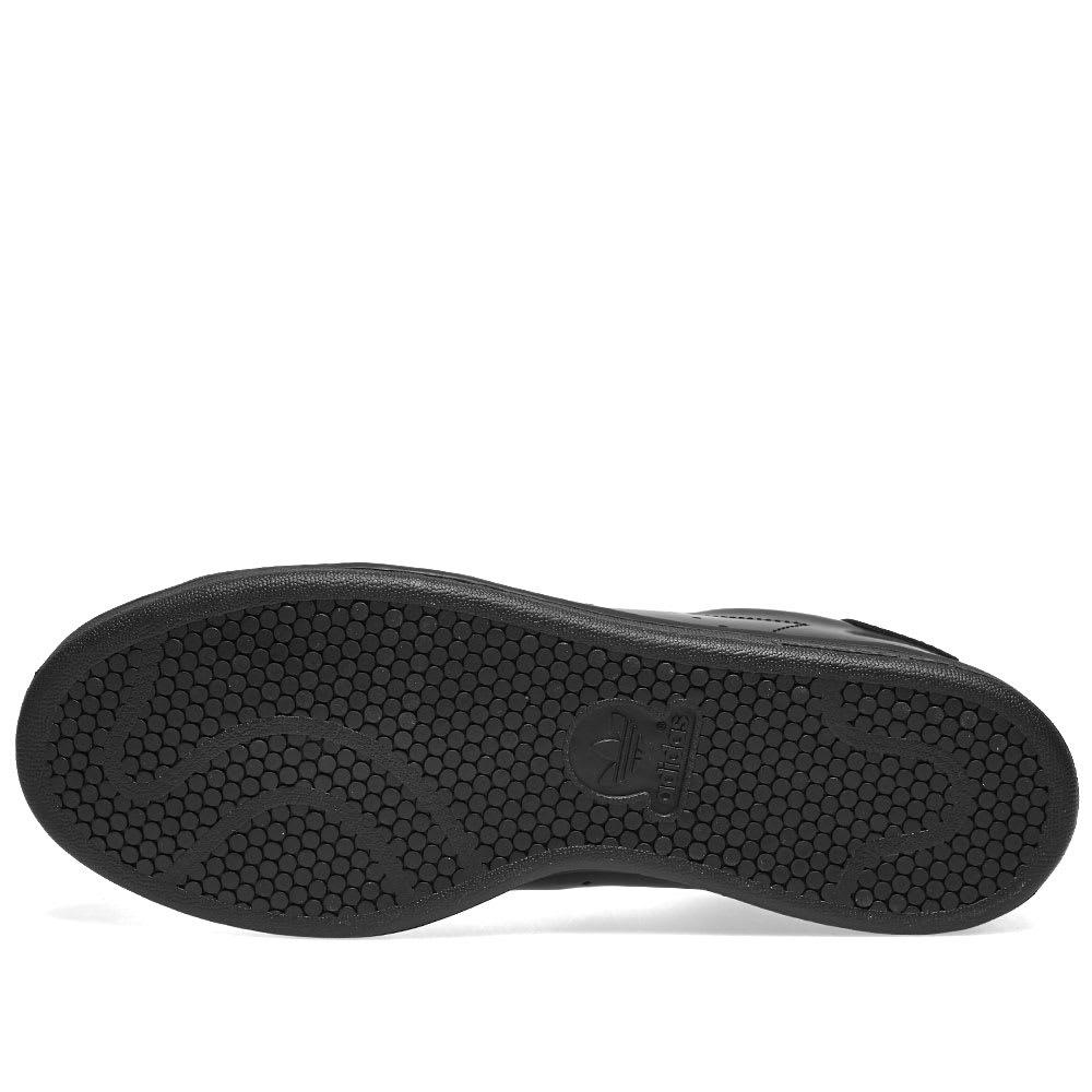 on sale b16b6 fffbc Adidas Stan Smith Recon