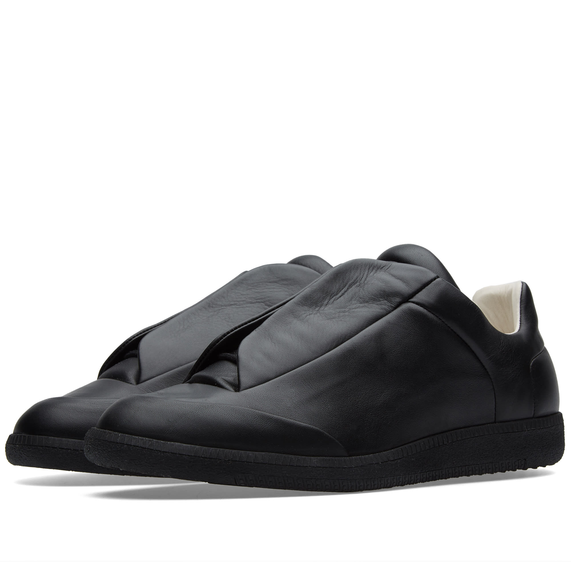 Maison Margiela 22 Future Low Sneaker