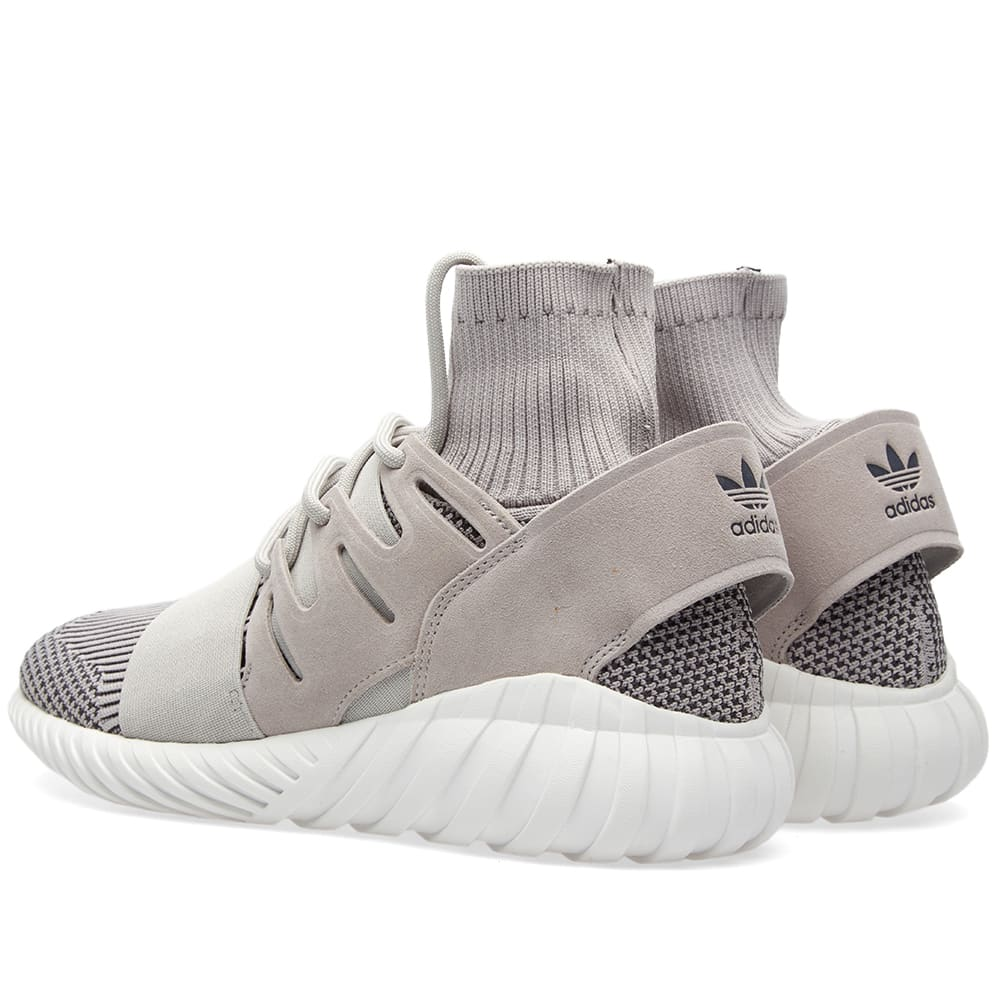 The adidas Tubular Doom Reflections Pack Releases This Weekend