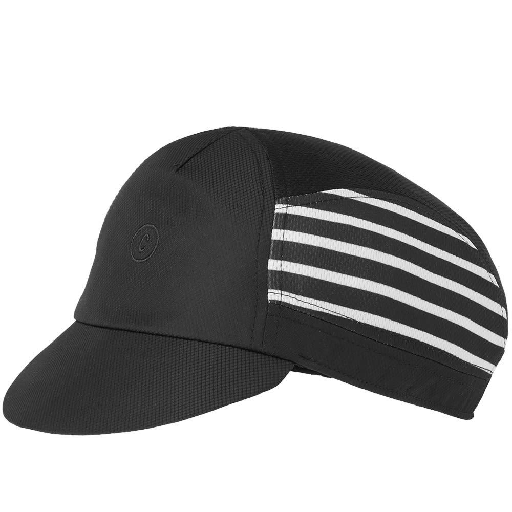CIELE ATHLETICS SPD CLEAN CAP