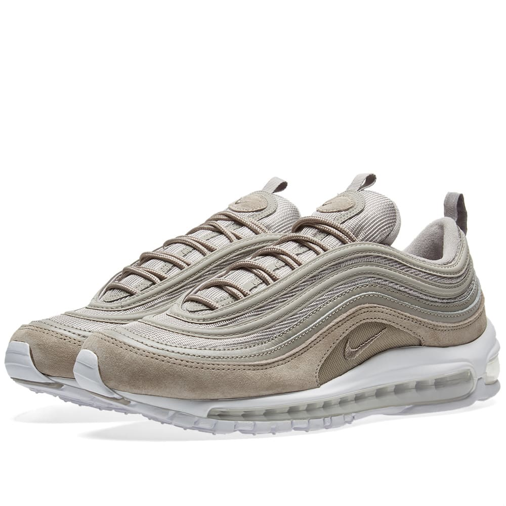 Air max 97 cobblestone