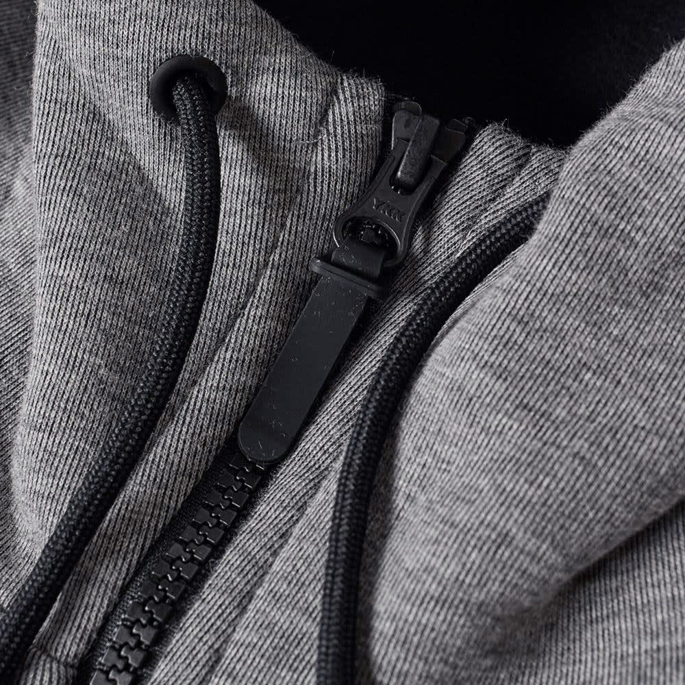 Nike Tech Nike Fleece Windrunner Tech QsCxrdhBt