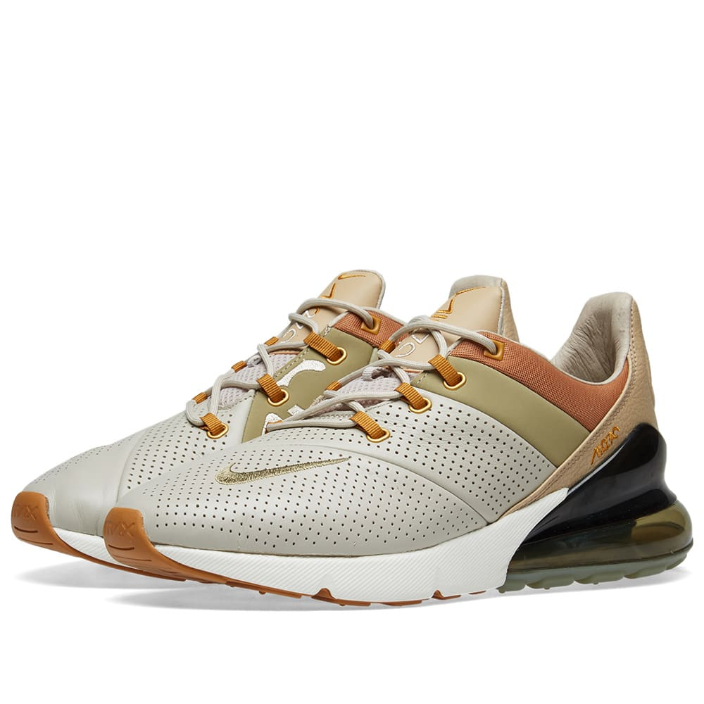 big sale 1f49d f245b Nike Air Max 270 Premium