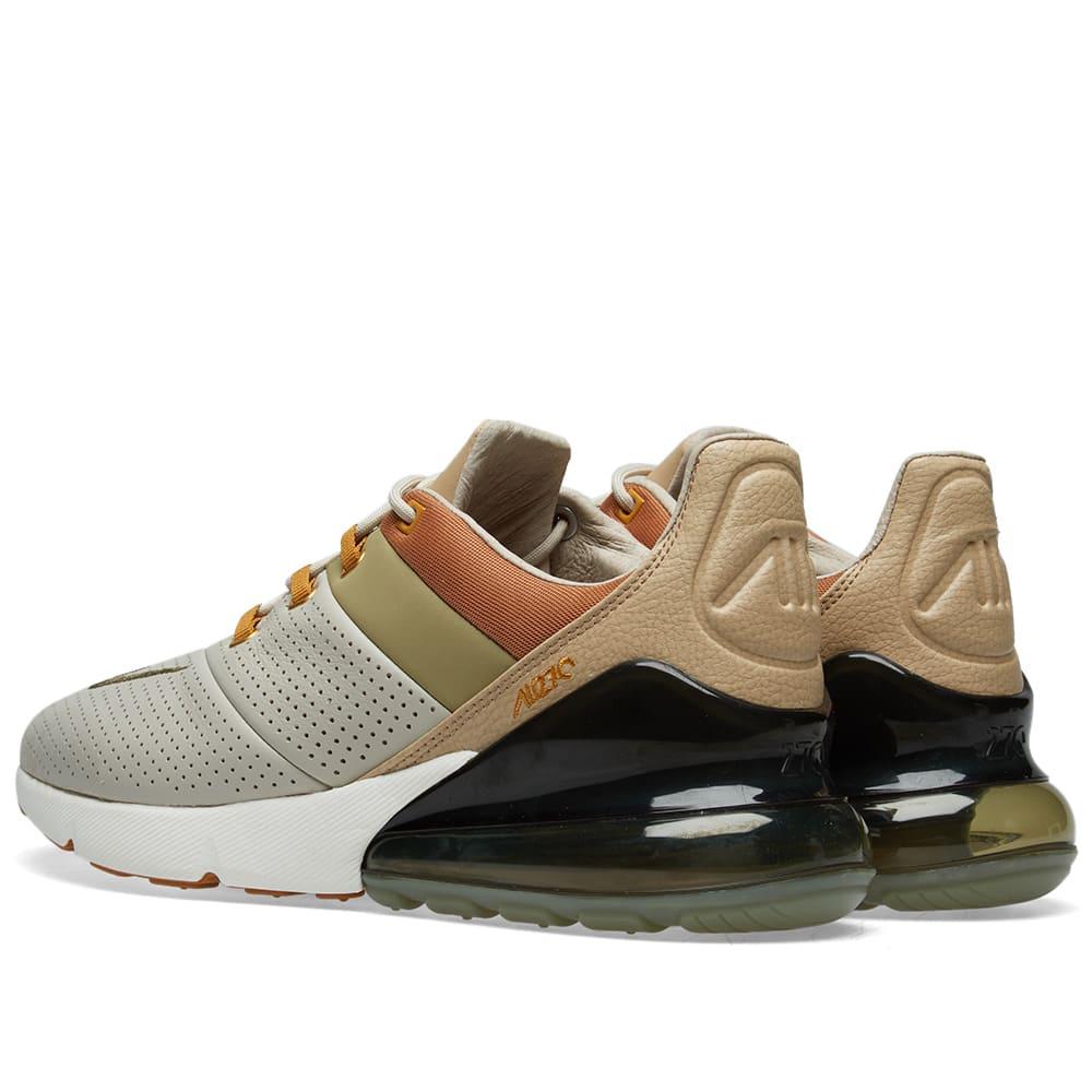 Nike Air Max 270 Premium AO8283 200