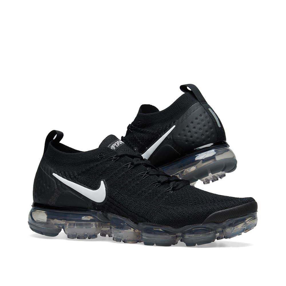 the latest fe4ca baf65 Nike Air VaporMax Flyknit 2
