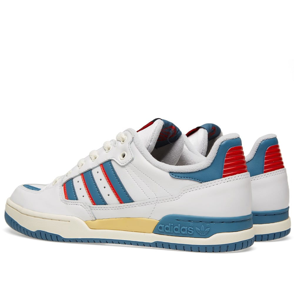 huge discount a4b05 df002 Adidas Tennis Super Lendl OG
