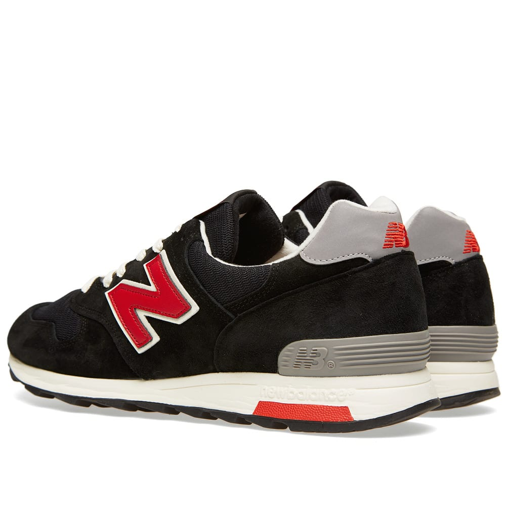 New Balance M1400HB 'Catcher in the Rye' - Made in the USA