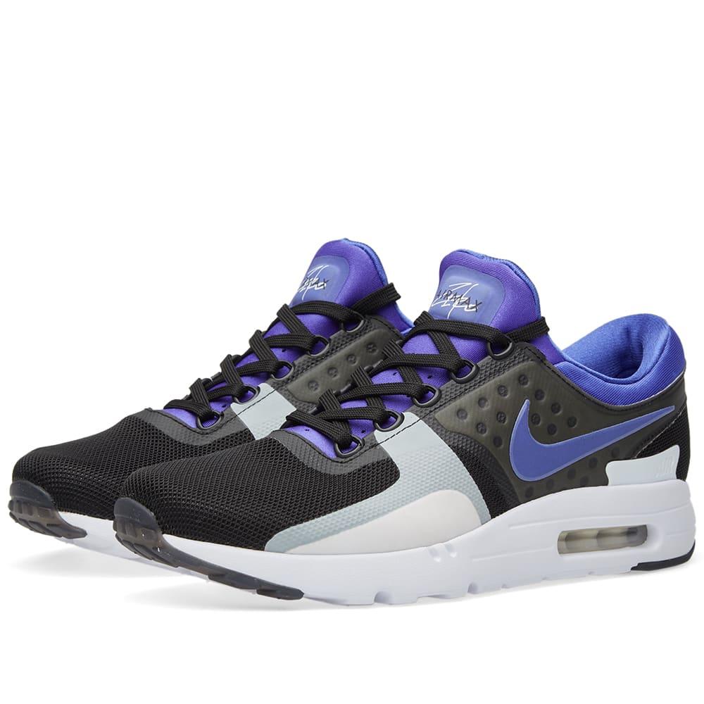 save off 16426 769b2 Nike Air Max Zero QS