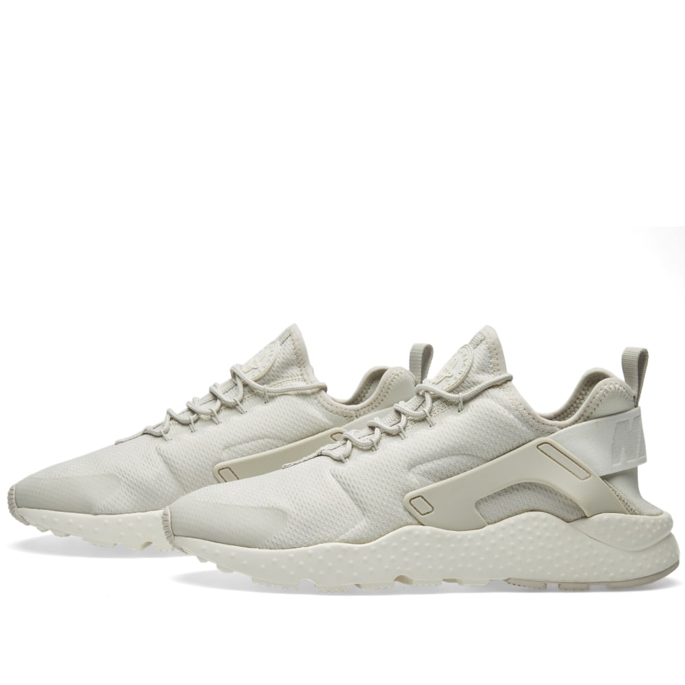 Huarache Ultra Nike Air W Run N0m8nvw