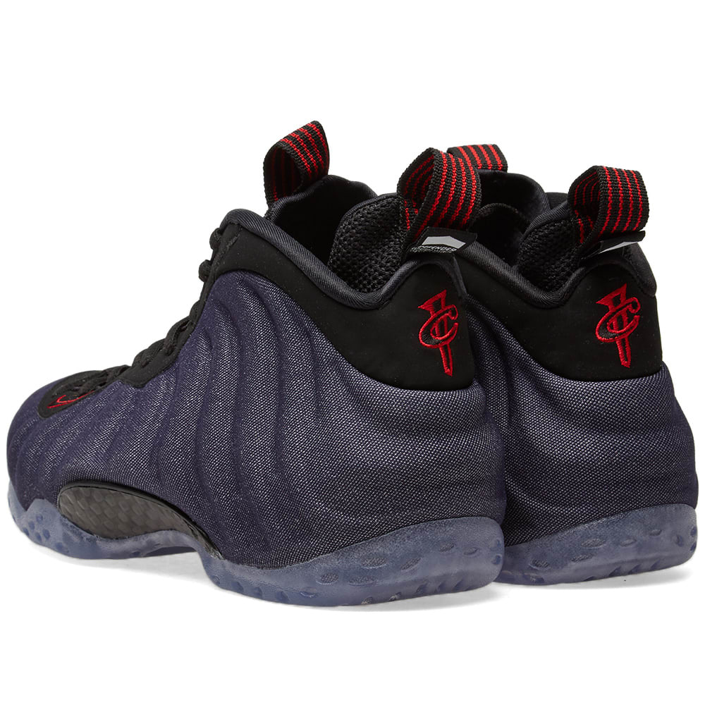 hot sale online ae9cc f7840 Nike Air Foamposite One