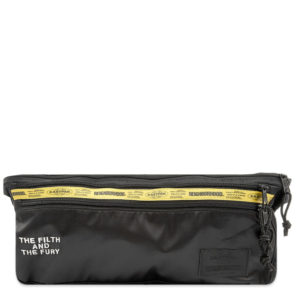 Eastpak X Neighborhood Sling Bag by Eastpak
