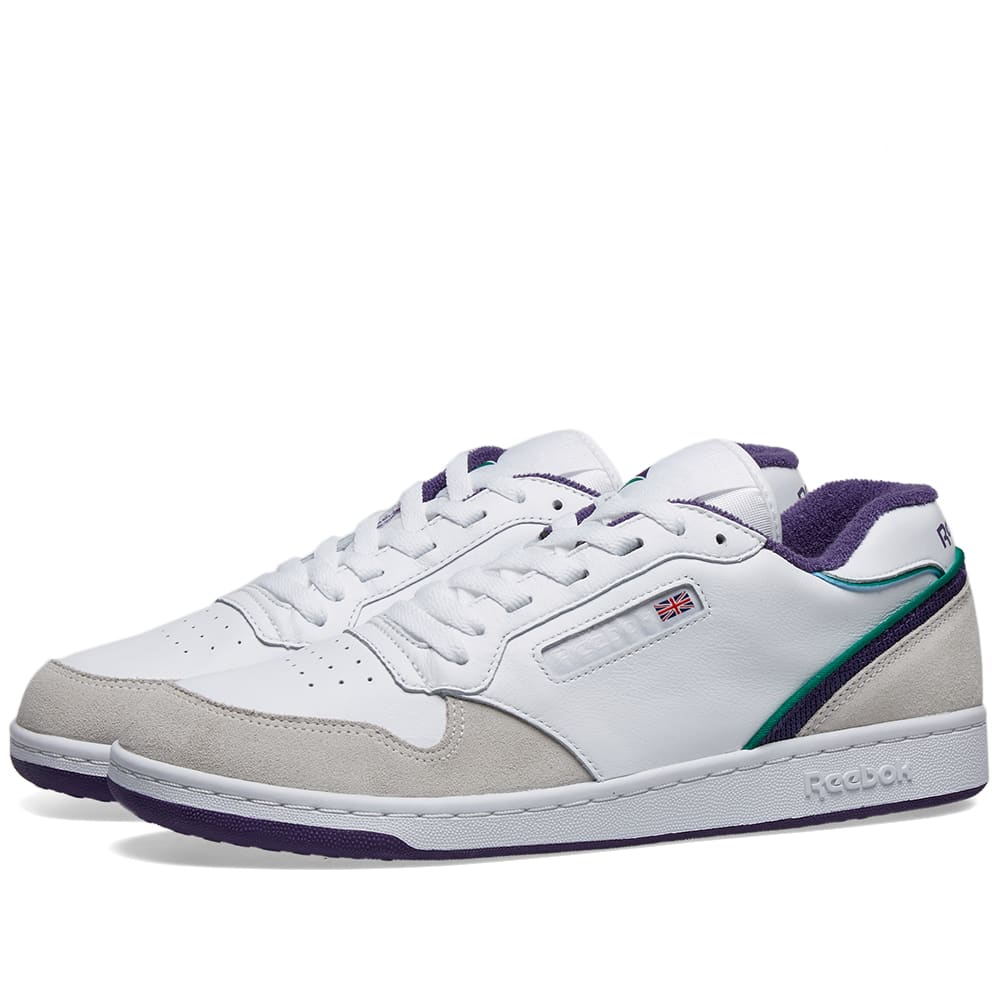 reebok sneakers nz