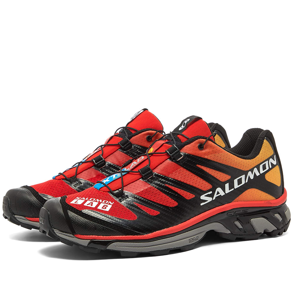 Salomon S/Lab XT-4 Advance