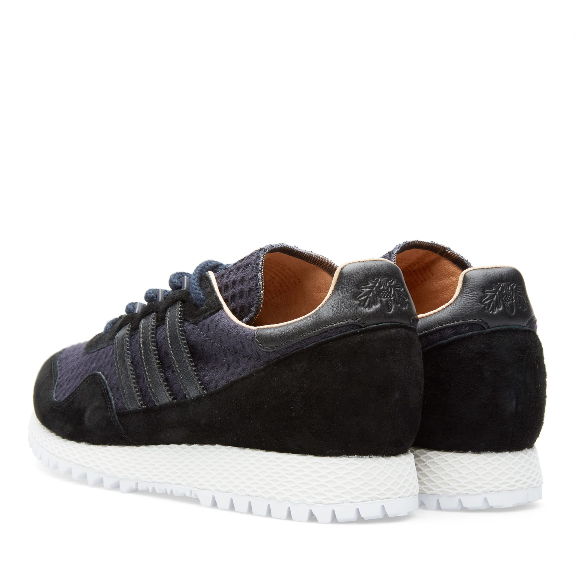 8f6fc7fab Adidas Consortium x A Kind of Guise New York Night Navy