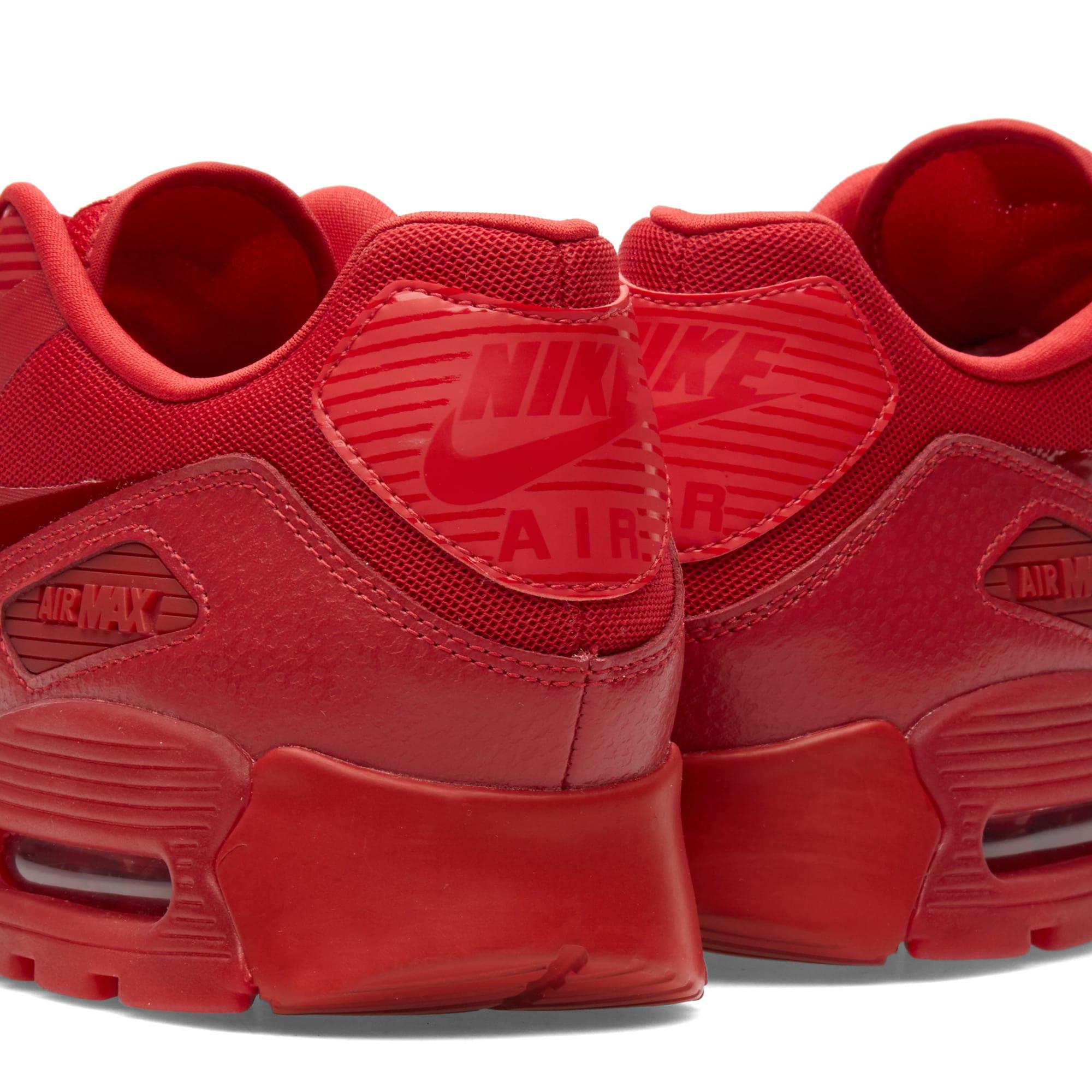 official photos 24fb7 a13c7 Nike W Air Max 90 Ultra Essential