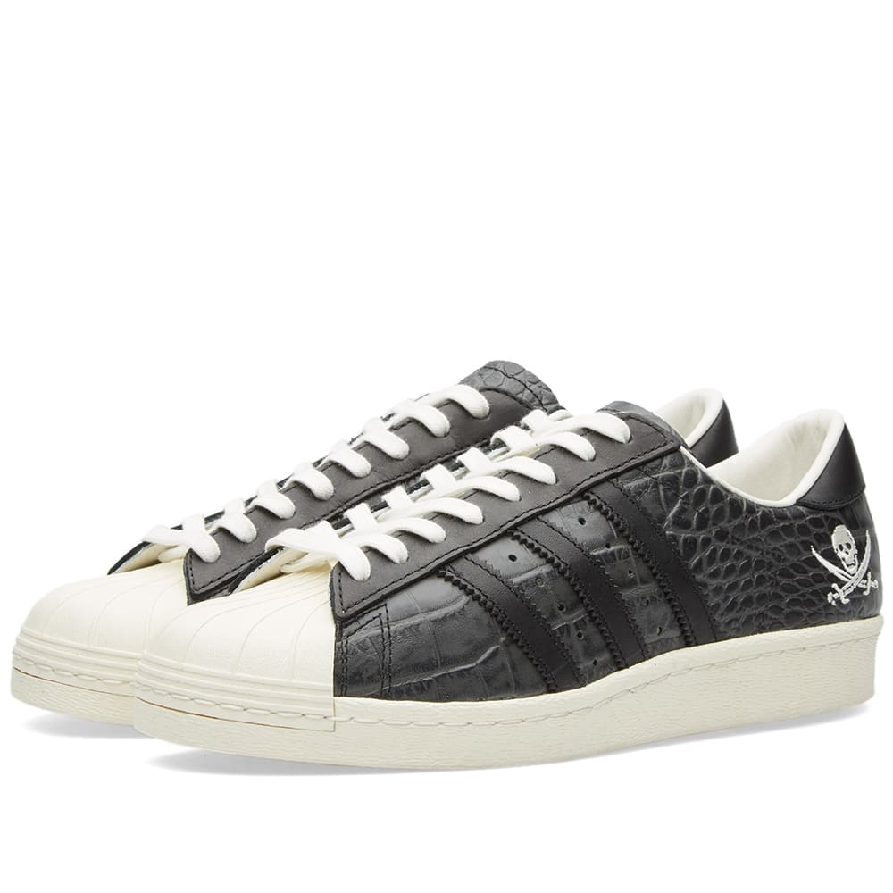 73a43e3f4 Brand Adidas Yeezy Boost 350 V2 Size 37 Football Kicker Shoes ...