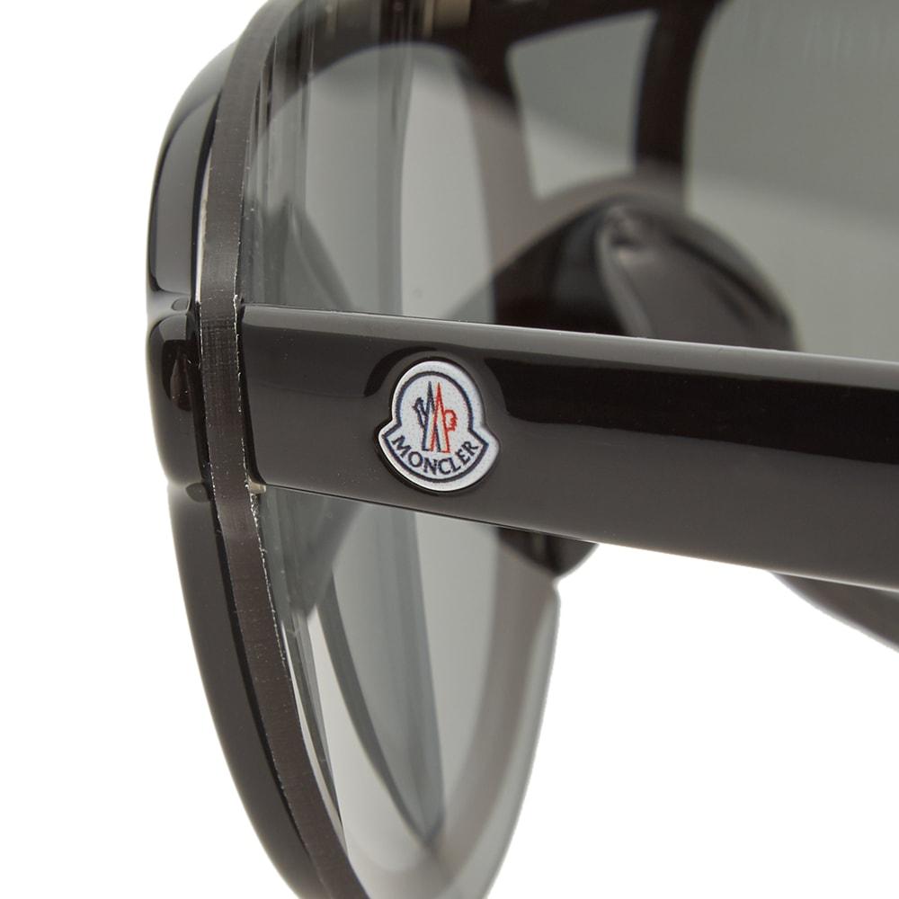 Moncler ML0055 Sunglasses