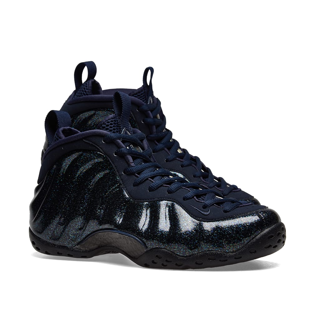 huge discount 3b4e2 5abd5 Nike Air Foamposite One W
