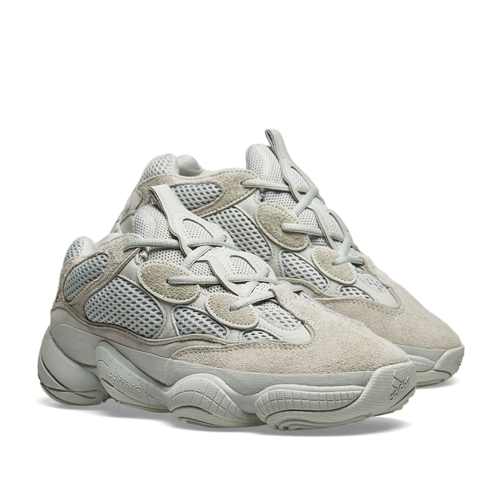 timeless design 21283 8e9b7 Yeezy 500