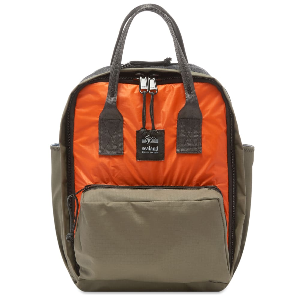 Sealand Buddy 2 Way Bag